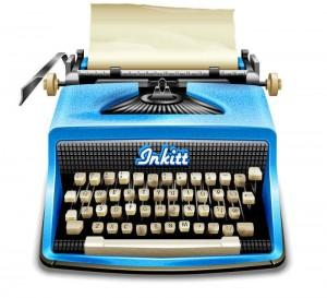 typewriter.c8298276
