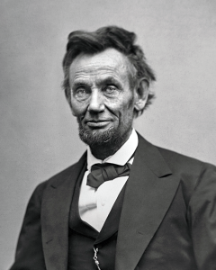 Abraham_Lincoln_O-116_by_Gardner,_1865-crop