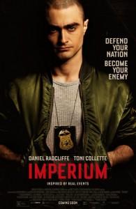 imperium+poster