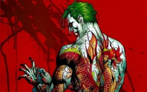 theory-the-joker-will-not-have-tattoos-well-most-of-them-375770