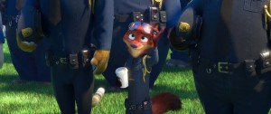 officer_nick_wilde