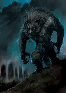 werewolf-zoppy