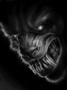 werewolf_tattoo_idea_by_spdmngtruper-d6gwr9b