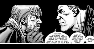 the-walking-dead-saison-7-image-comics-comics