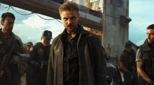 wolverine-3-logan-trailer-donald-pierce-and-the-reavers-206344