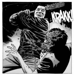 negan-walking-dead-comic-book