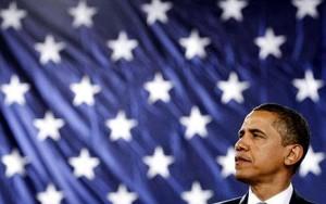 obama-flag