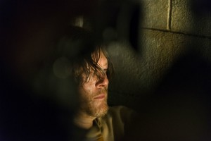 walking-dead-daryl-dixon