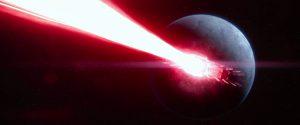 starkiller_base_laser