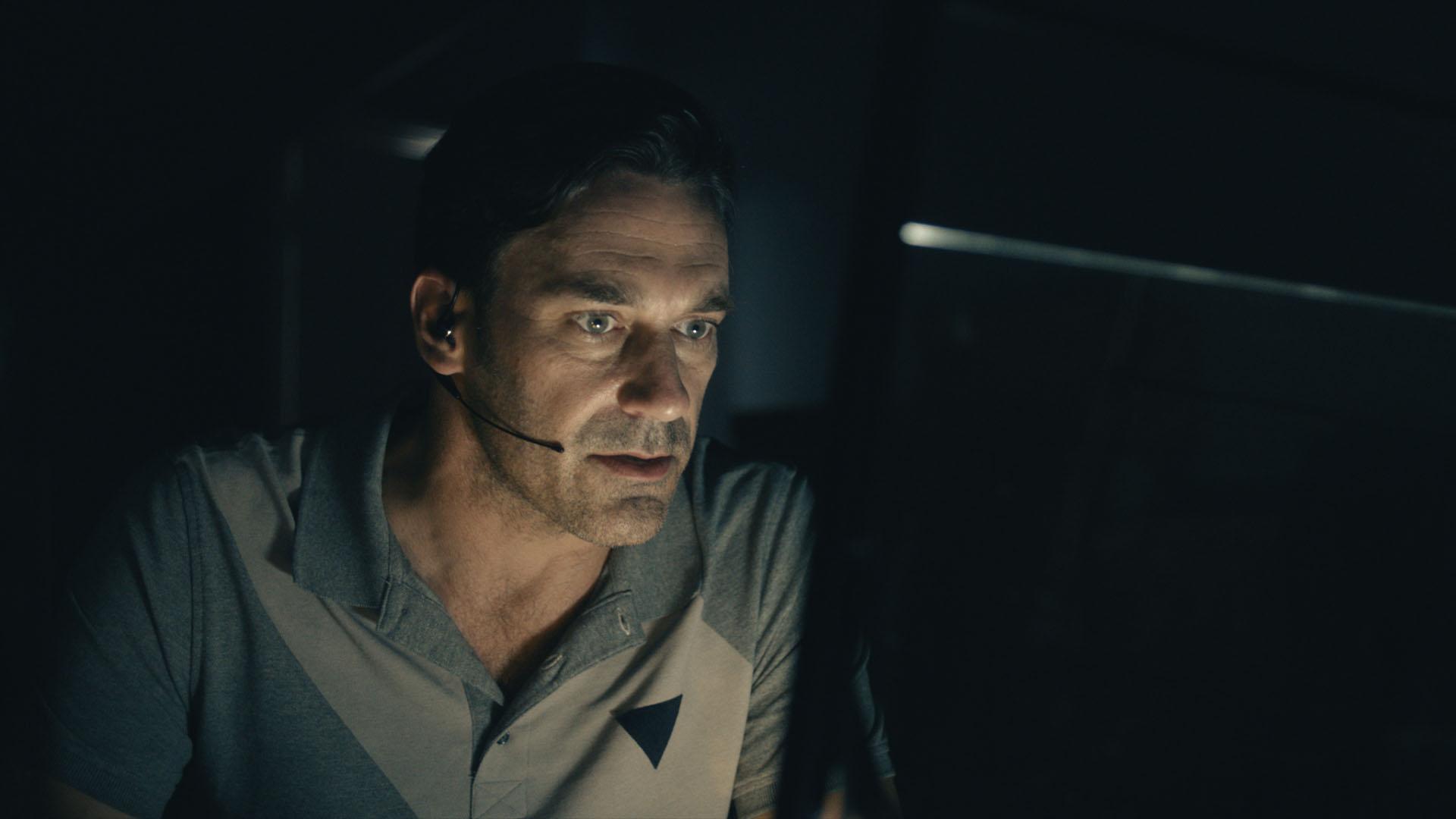 Sci-Fi | Movie Grapevine