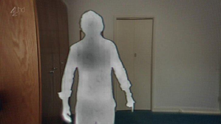 Black Mirror: White Christmas | Movie Grapevine